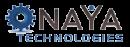 מערכת גיוס ל- NAYA.